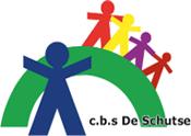 c.b.s. De Schutse