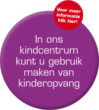 button kindcentrum
